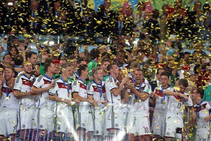 Selección-Alemana-Brasil-2014