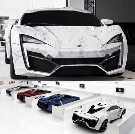 Beste Luxusautos Privatjets Fahrzeuge Ideen #Beste #Fahrzeuge #Ideen #Luxusautos…