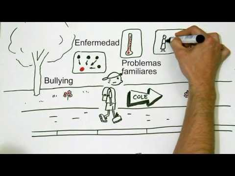 Educación Inclusiva, Jornadas Autonómicas de Aragón, Carei - YouTube