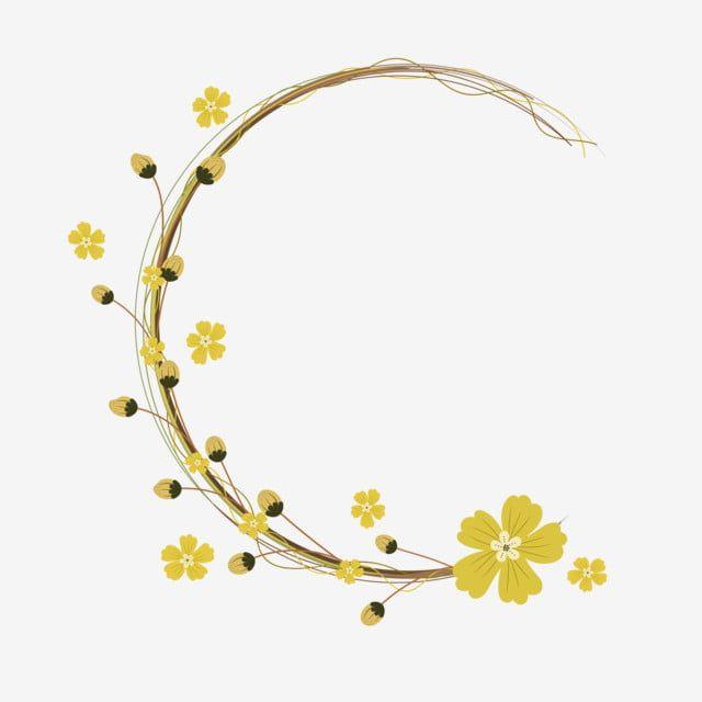 Gambar Karangan Bunga Kartu Undangan Bunga Bunga Karangan Bunga Karangan Bunga Kartu Undangan Png Dan Vektor Dengan Latar Belakang Transparan Untuk Unduh Gra Bunga Kartu Karangan Bunga