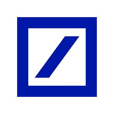 Image result for deutsche bank App, Ipad, Iphone
