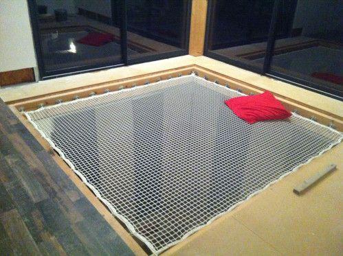 die besten 25 gestell f r h ngematte ideen auf pinterest gestell h ngematte a rahmen. Black Bedroom Furniture Sets. Home Design Ideas