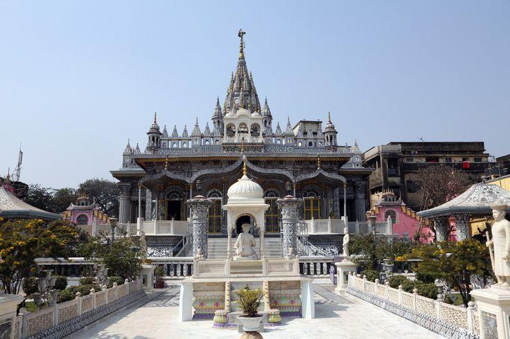 Immerse Yourself in the Rich Culture of Kolkata, India http://hostelblog.hostelrocket.com/rich-culture-of-kolkata-india/?utm_content=buffer46553&utm_medium=social&utm_source=pinterest.com&utm_campaign=buffer  #Kolkata #India #budget #travel #trip
