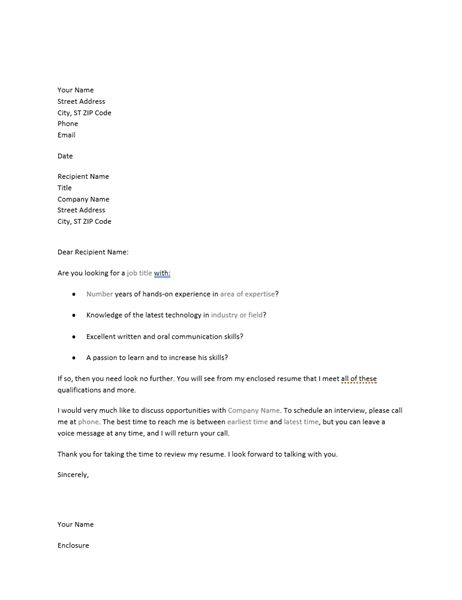 Best 25+ Resume cover letter template ideas on Pinterest Resume - microsoft word resume wizard