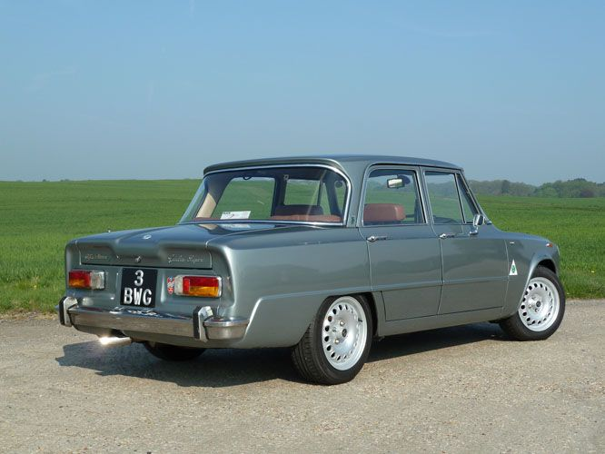 95 best images about alfa romeo giulia on pinterest cars sedans and italiandesign. Black Bedroom Furniture Sets. Home Design Ideas