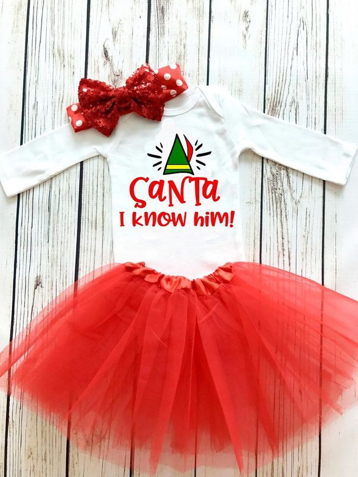 Santa, I Know Him! Christmas SVG DXF EPS PNG Cut File • Cricut • Silhouette Son of a Nutcracker Christmas SVG DXF EPS PNG Cut File • Cricut • Silhouette This Home is Under Elf Surveillance Christmas SVG DXF EPS PNG Cut File • Cricut • Silhouette Days Until Christmas Countdown SVG DXF EPS PNG Cut File • Cricut • Silhouette Days Until Christmas Countdown SVG DXF EPS PNG Cut File • Cricut • Silhouette Holiday Baking Team Cookies Christmas SVG and DXF Cut File • Png • Download File • Cricut •…