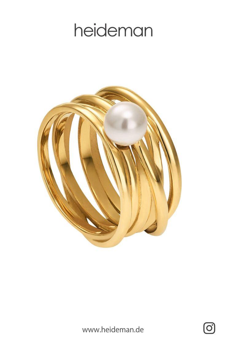 ringe schmuck, ringe edelstahl, ringe verlobung, ringe hochzeit, ringe silber, r…