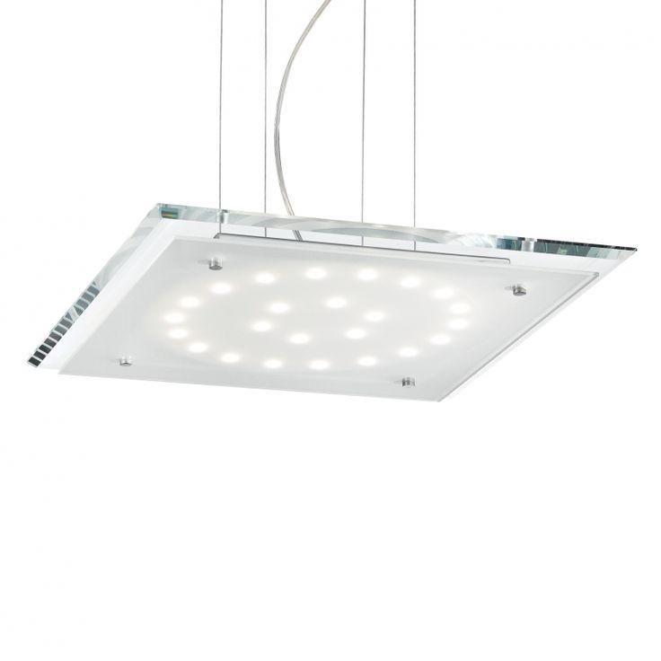 Unique LED Decken Holz Lampe Rustikal cm x W Massivholz Lichtenberg Design eBay