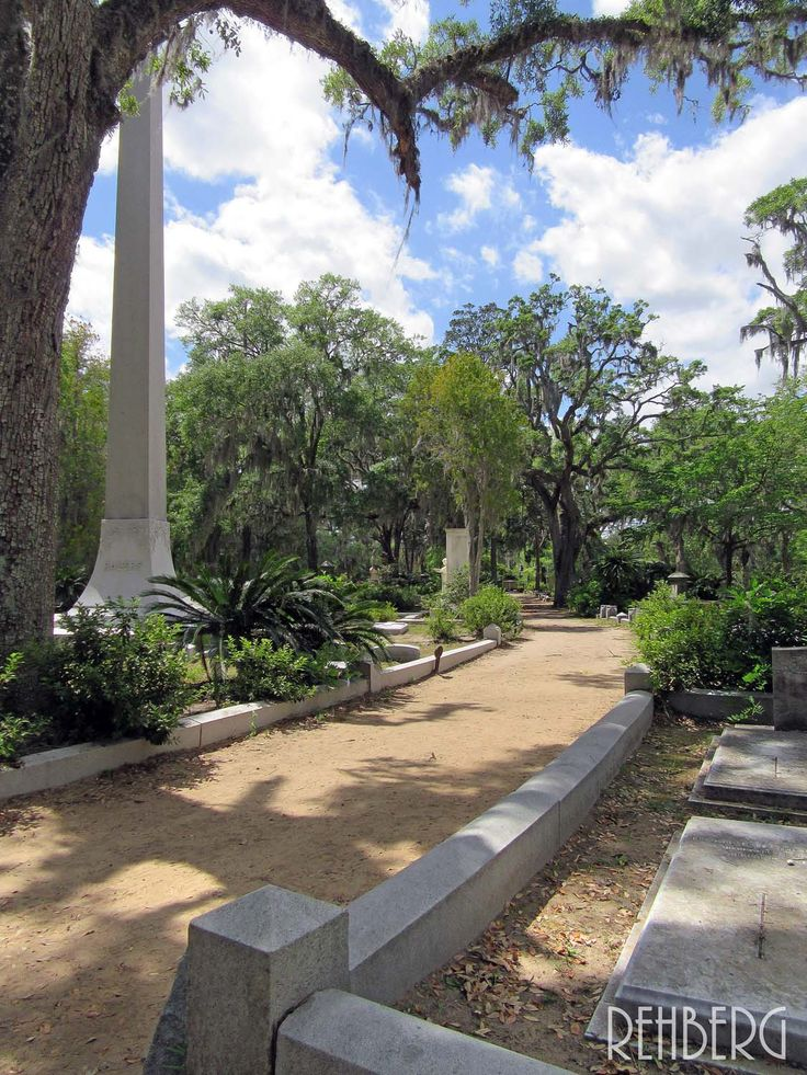 426 best images about betty rehberg 39 s photos on pinterest for Landscaping rocks savannah ga