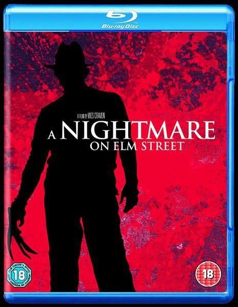 Кошмар на улице Вязов / A Nightmare on Elm Street (1984) HD 720 (RU, ENG) https://english-films.com/horror-movies/3065-koshmar-na-ulice-vyazov-a-nightmare-on-elm-street-1984-hd-720-ru-eng.html
