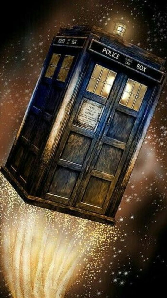 Doctor Who Filming Locations & Destinations