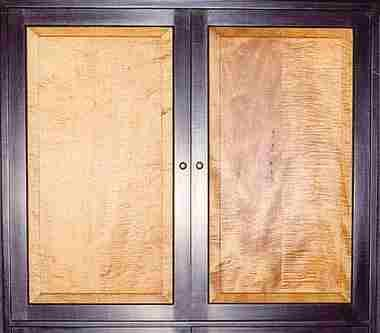 17 Best Images About Doors On Pinterest Cabinet Hardware Youtube Minecraft And Interior Doors
