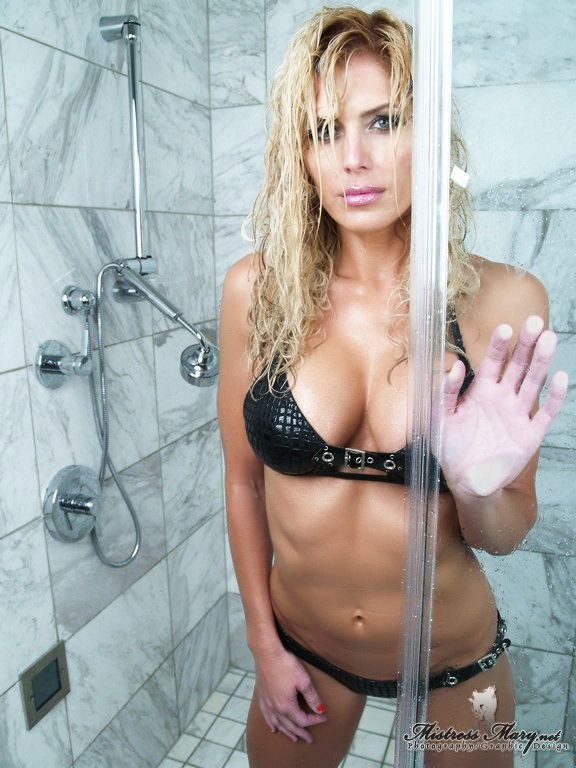 Wwe Torrie Wilson Hot Photo  Background Wallpapers Images 1024×768 Torrie Wilson Wallpapers (12 Wallpapers) | Adorable Wallpapers