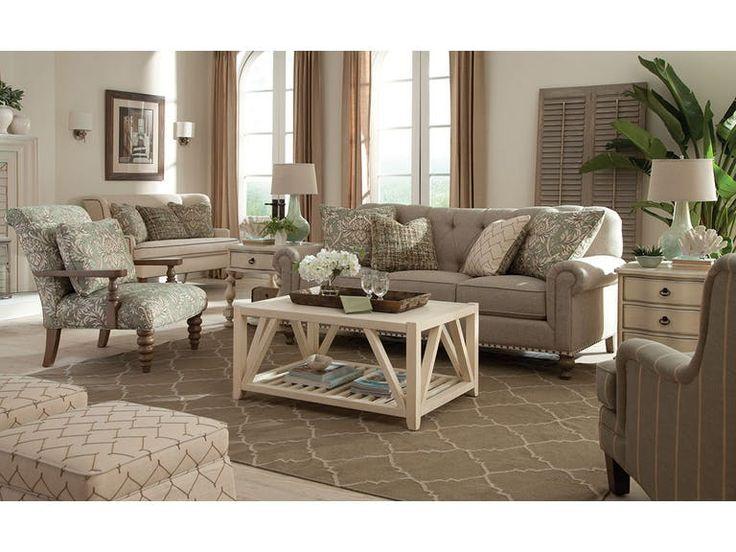 Living Room Sets In Charlotte Nc 33 best essentials images on pinterest | sofas, living room sets