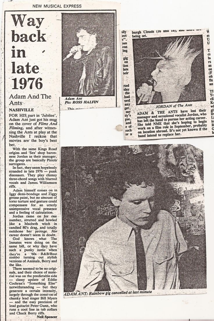 25 best adam ant images on pinterest adam ant ants and ant music