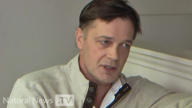 Dr. Andrew Wakefield reveals shocking news about MMR vaccine in the Vaccine World Summit audio series available now