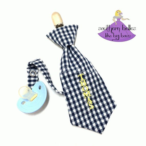 Regalo del bambino regalo personalizzato per neonato bambino