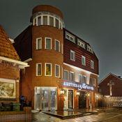 Amsterdam Forest Hotel  Description: HASH(0x50b5b70)  Price: 69.75  Meer informatie  #hotels