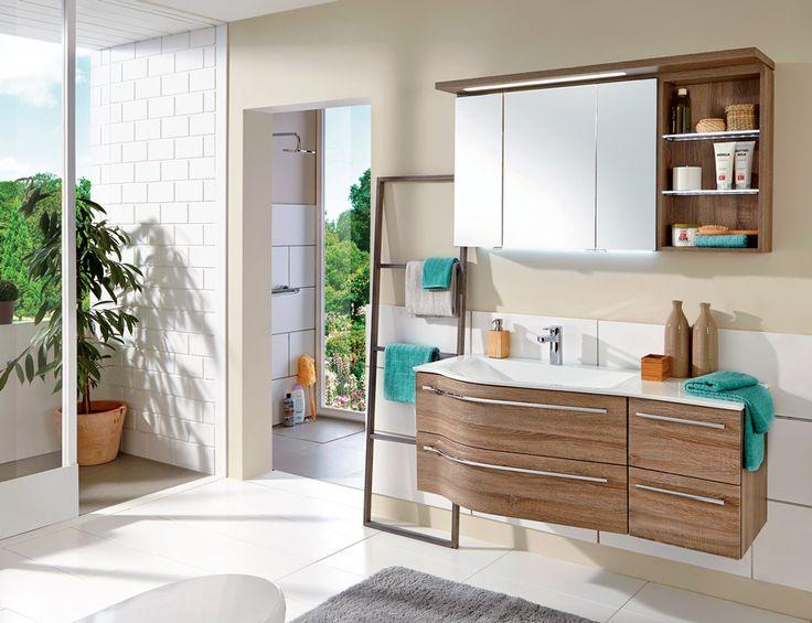 7 besten Bad Bilder auf Pinterest Badezimmer, Badezimmerschränke - badezimmer aus alt mach neu