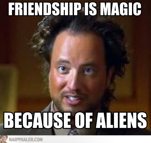a0ee609c2404b27566806815d1837296 giorgio aliens history channel 36 best aliens images on pinterest aliens guy, ancient aliens,History Channel Funny Memes