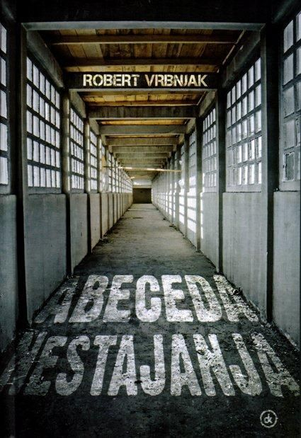 10 best dostojevski images on pinterest book jacket literature robert vrbnjak abeceda nestajanja download fandeluxe Images