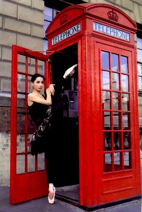 Tamara RojoDancers Life, Ballerinas Beautiful, Dance Dance, Blue Police, Call Boxes, Ballet Art, Tamara Rojo, Dancers Art, Favorite Dancers