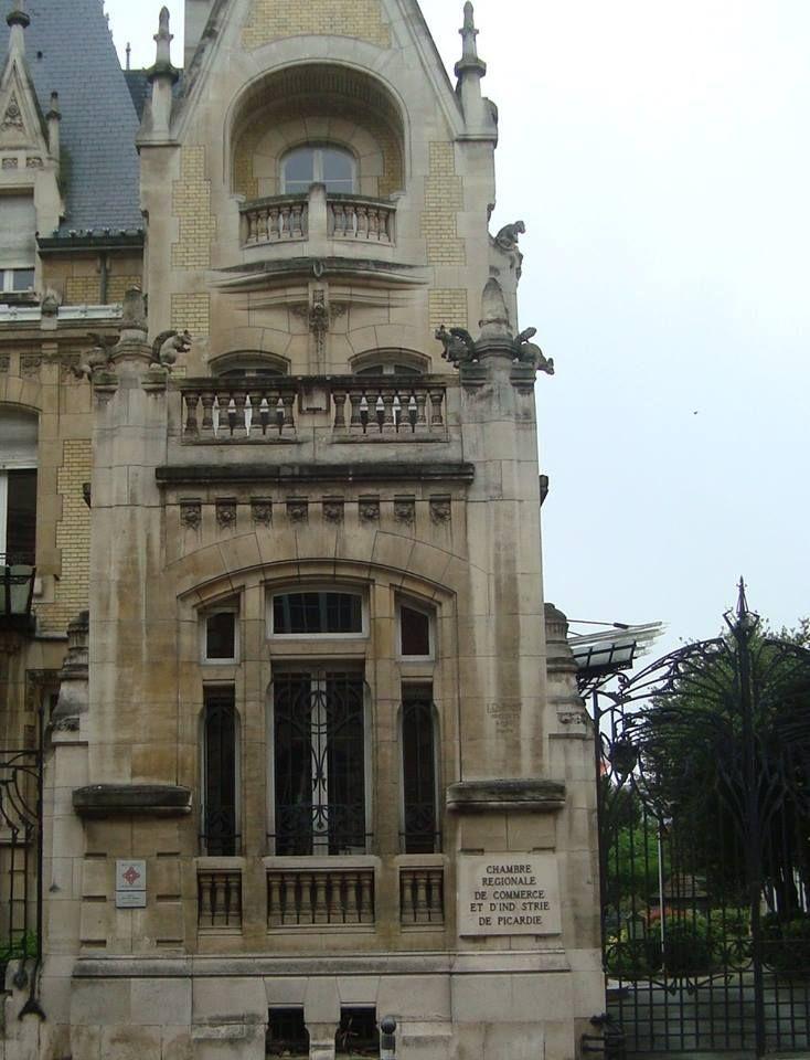 Hotel De Paris Au Mont Dore