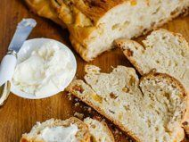 How To Soften Hard Bread | The Kitchn