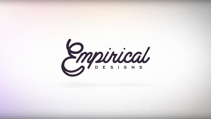Empirical Designs | NYC Graphic & Web Design Digital Agency  Proudly serving our clients in NYC and worldwide. If your business is looking for a free quote on your next graphic design project, visit http://www.empiricaldesigns.net/contact/