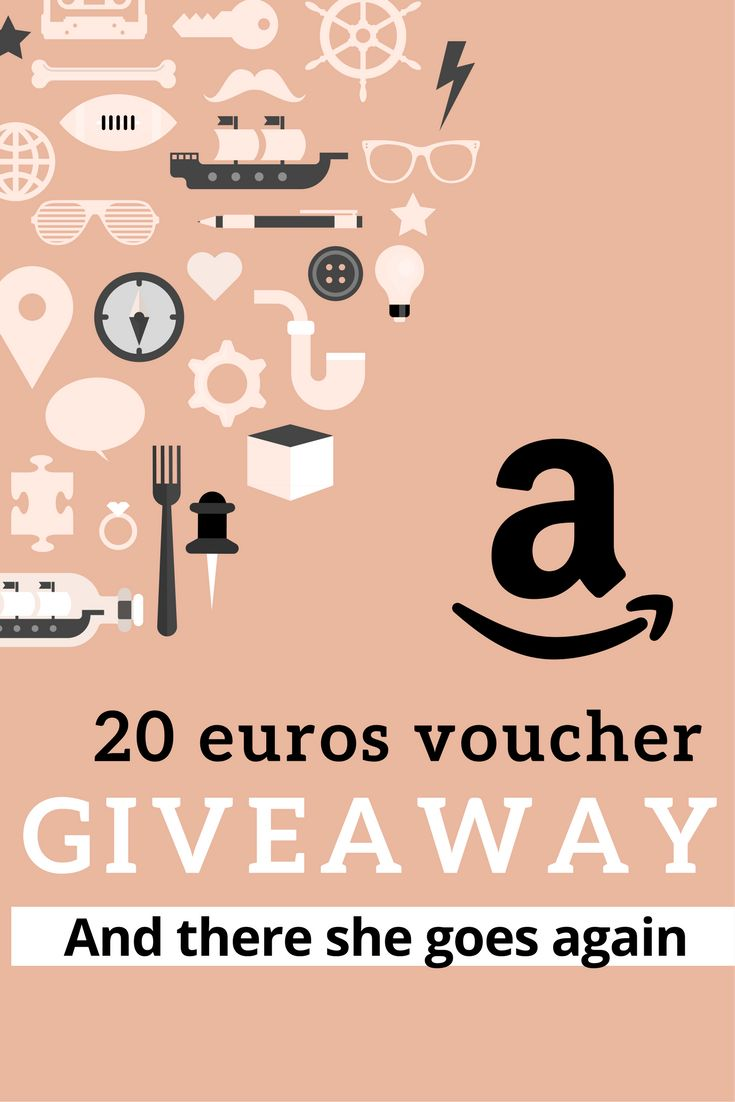 best contests and sweeps images on pinterest gift cards gift