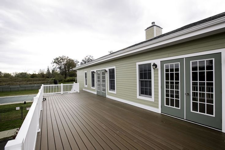 Best New Hardie Siding Installed Cedar Siding Architecture 400 x 300