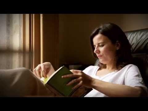 M Ejercicios para activarse - ELSA PUNSET - Rutas para la vida y el trabajo - YouTube