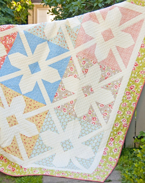331 best images about Fig Tree Designs! on Pinterest Moda, Quilt and Postage stamp quilt