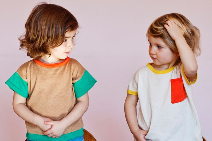 Quality children´s knitwear for everyday use. Every item is hand made in Spain and designed to last.