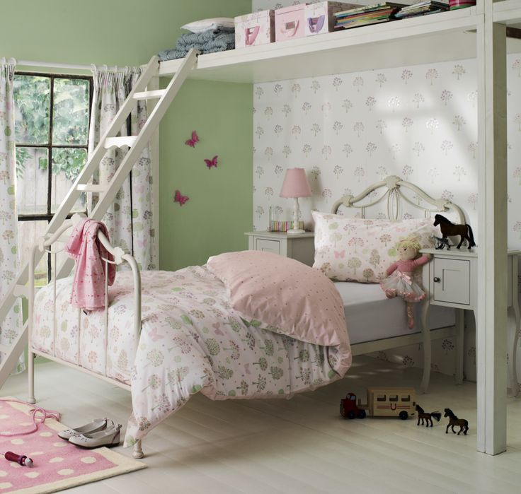 Laura Ashley Kids Corner: Esme Range                                                                                                                                                                                 More