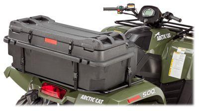 Raider ATV Cargo Box