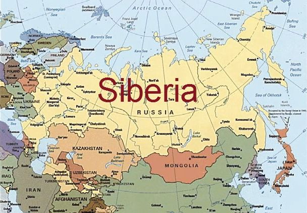 siberia Google Search Russia Pinterest Search Letters and Travel