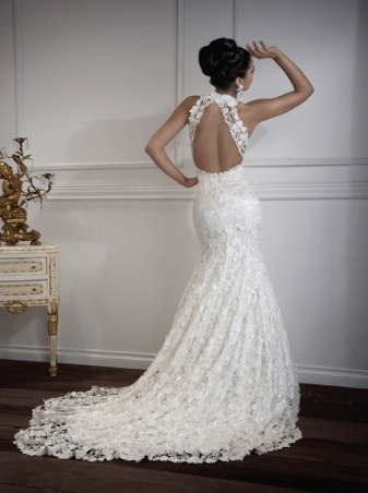 Not getting married any time soon but I still love this!: Wedding Dressses, Wedding Ideas, Wedding Dresses, Weddings, Lace Wedding, Dream Wedding, Weddingideas, Future Wedding