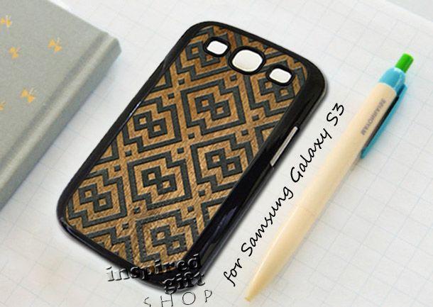 #square #pattern #wood #iPhone4Case #iPhone5Case #SamsungGalaxyS3Case #SamsungGalaxyS4Case #CellPhone #Accessories #Custom #Gift #HardPlastic #HardCase #Case #Protector #Cover #Apple #Samsung #Logo #Rubber #Cases #CoverCase