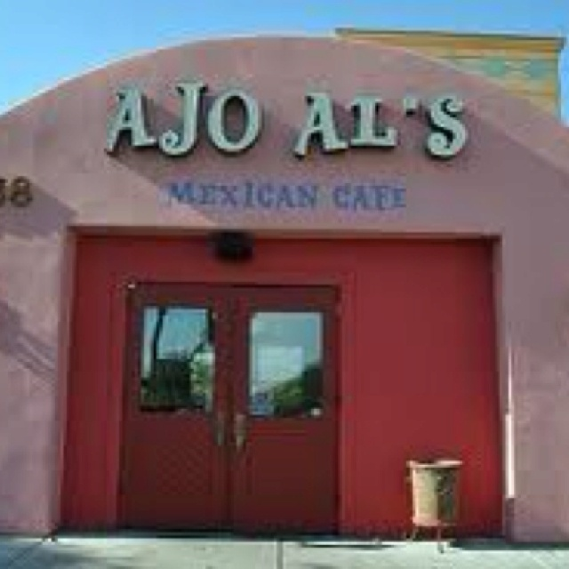 Best Mexican Food In Florence Az