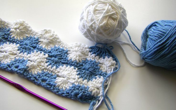 Stitch Of Love Free Pattern Crochet Catherine Wheel Tissue Box Cover : 23 best images about Catherine Wheel Stitch on Pinterest ...