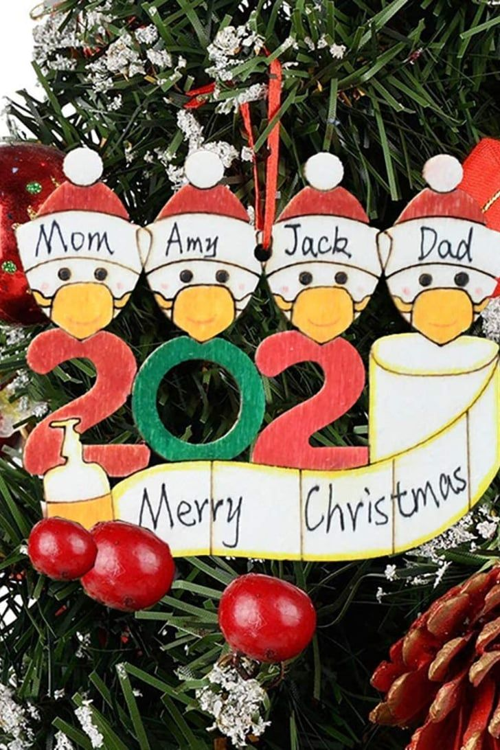 28 Christmas Ornaments For Your First Holiday As Newlyweds In 2020 Our First Christmas Ornament Newlywed Christmas Ornament Christmas Ornaments