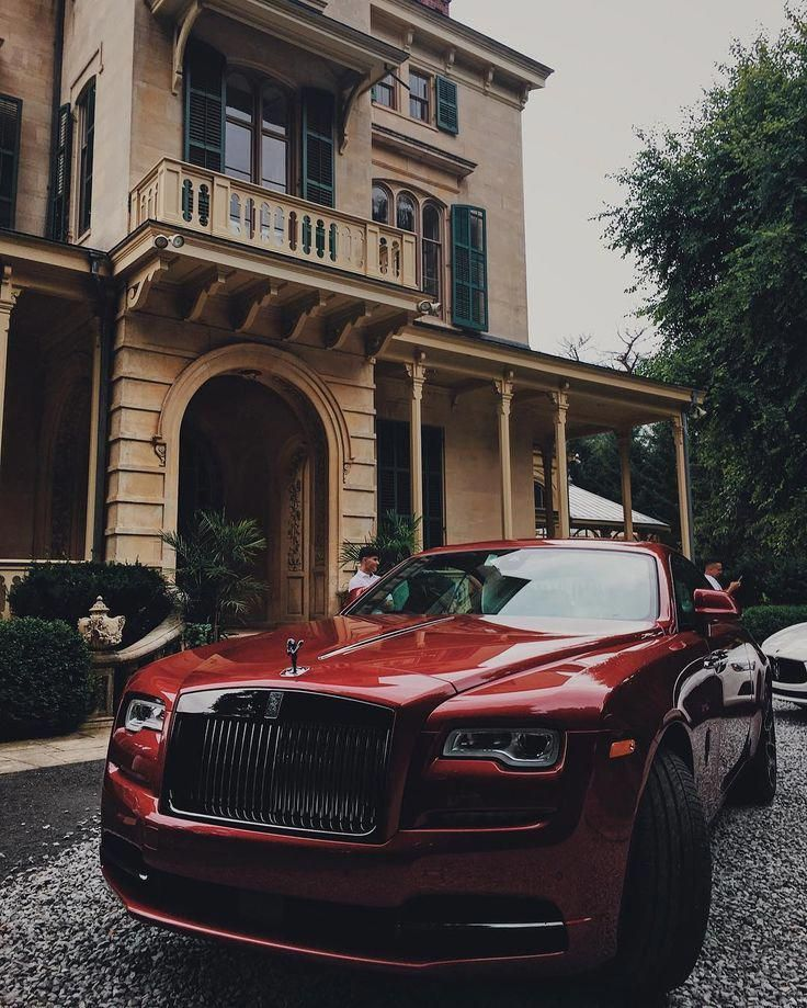 Fire Energy King What S Your Energy Archetype Take The Free Personality Quiz Www Oraclek With Images Luxury Cars Rolls Royce Best Luxury Cars Rolls Royce
