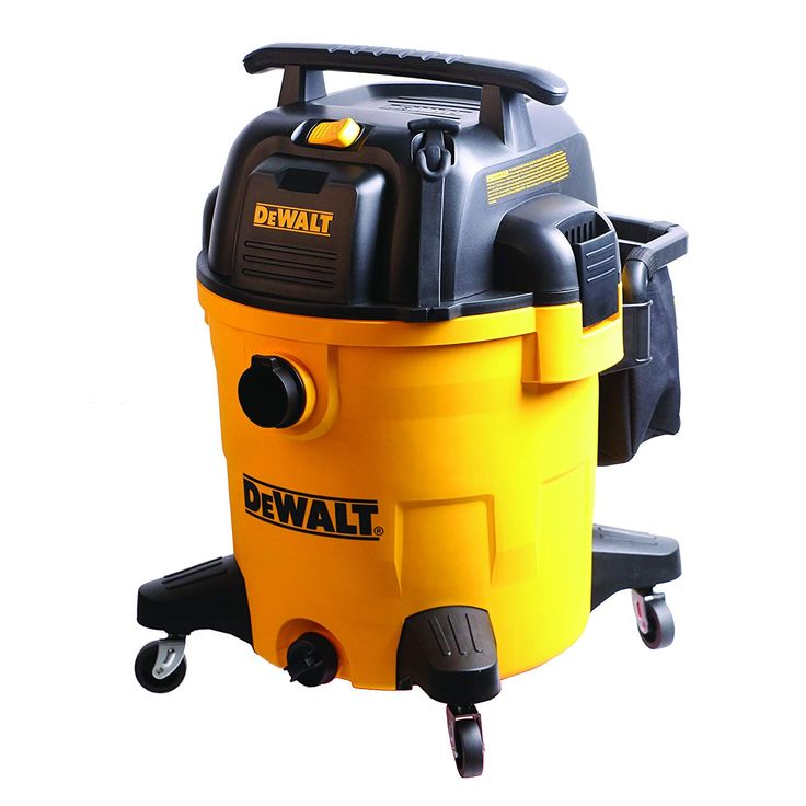 Dewalt 12 Gallon Poly Wet Dry Vac You Can Find More Details By Visiting The Image Link This Is An Affilia Wet Dry Vac Wet Dry Vacuum Wet Dry Vacuum Cleaner