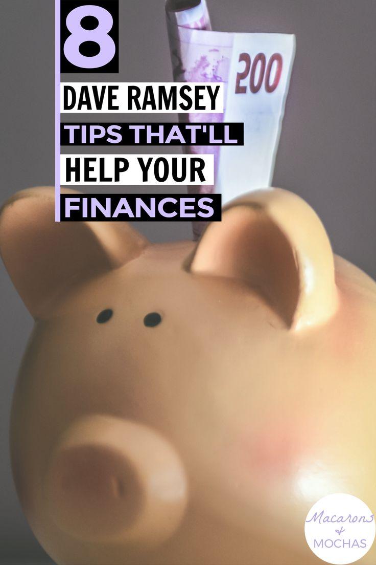 first savings bank credit card login