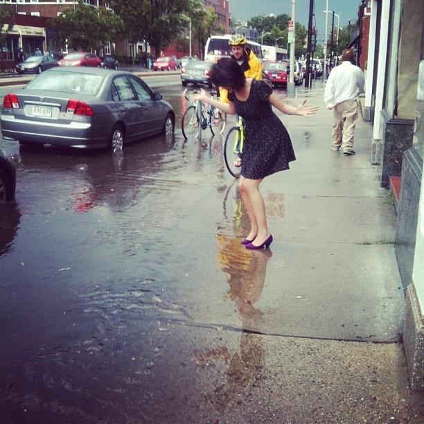31 best Rain images on Pinterest - Rain storm, Rainy days ...