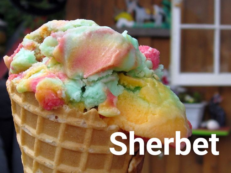 12 words you're probably mispronouncing