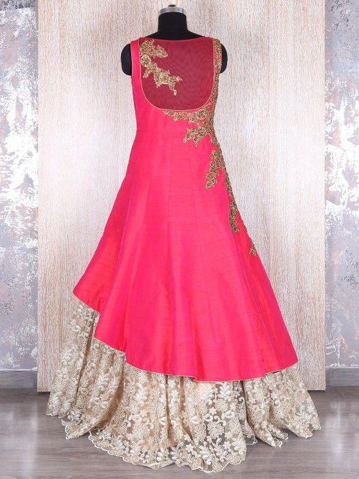 297 best fashion images on Pinterest   Indian groom wear, Wedding ...
