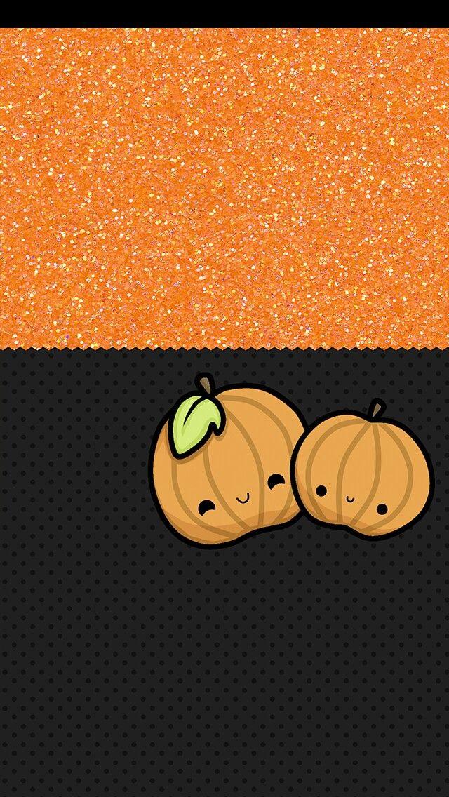 234 best Halloween Wallpaper images on Pinterest | Halloween ...