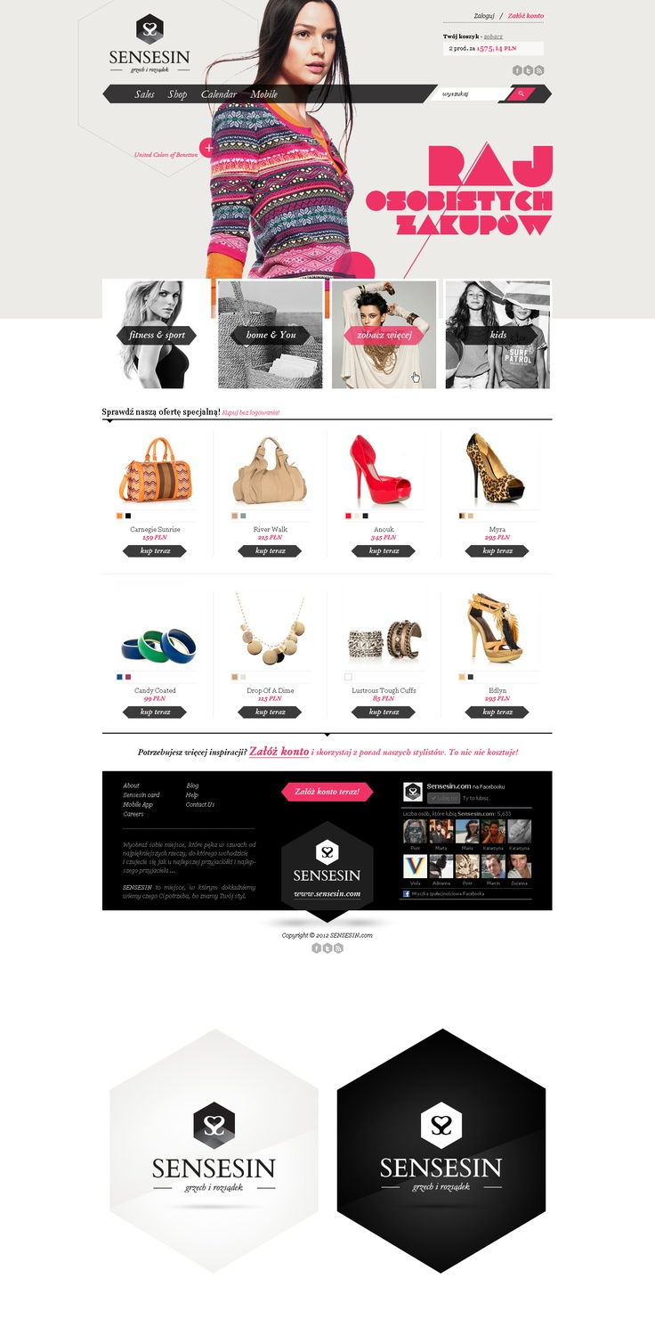 proposal e shop website Toronto based web design company we specialize in e-commerce websites,  content management systems and search engine optimization.